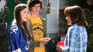 The Middle: S1E5