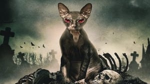Pet Graveyard (2019) Hollywood Full Movie Watch Online Free Download HD