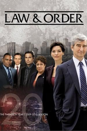 Law & Order