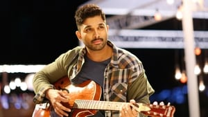 Naa Peru Surya 2018 Full Movies Download Dual Audio Hindi Dubbed
