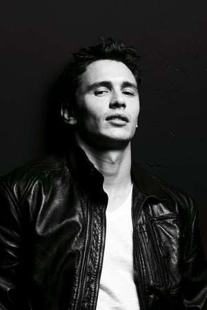 James Franco isHarry Osborn