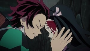 Demon Slayer: Kimetsu no Yaiba Season 1 Episode 7