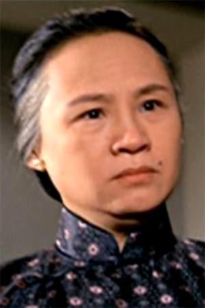Chen Yan-Yan isMrs. Ji