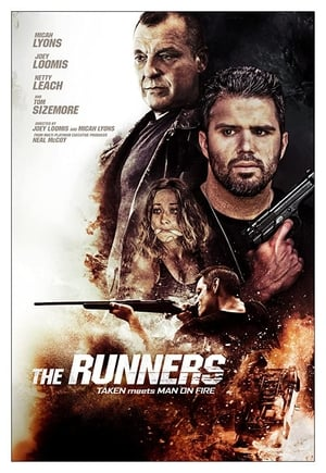 The Runners (2020)