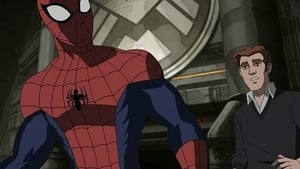Marvel's Ultimate Spider-Man: 1×26