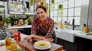 5 chefs dans ma cuisine Season 1 :Episode 124  Episode 124