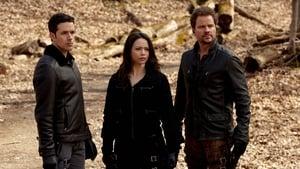 Dark Matter: Season 1 Episode 9