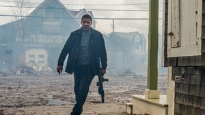 The Equalizer 2 (HD)