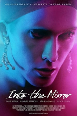 Into the Mirror (2018)
