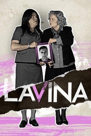 Lavina (2017)