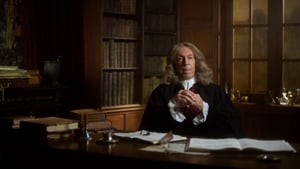 Isaac Newton: The Last Magician (2013)