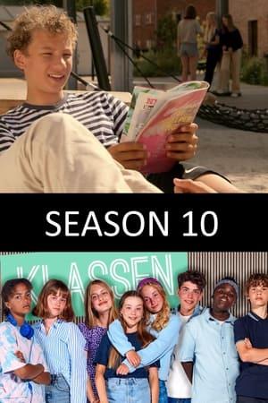 Famous In Love Serien Stream