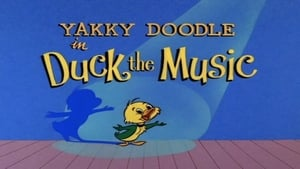 Duck the Music