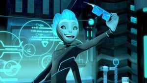 3Below: Tales of Arcadia: Season 1 Episode 3
