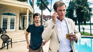 99 Homes | DVDrip | Español Latino