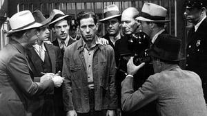 Black Legion (1937)