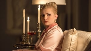 Scream Queens: 1×6
