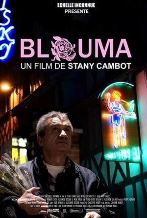 Play Blouma