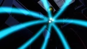 X-Men: Evolution saison 2 episode 16 streaming vf