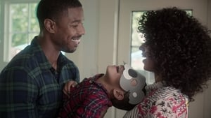 Raising Dion: 1 Staffel 5 Folge