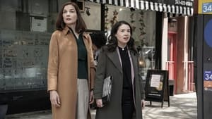 The Good Fight: 5×7