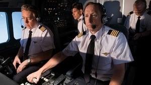 Uçak Kazası Raporu : 17×4