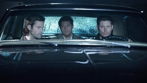 Now you watch episode Stuck in the Middle (With You) - Supernatural