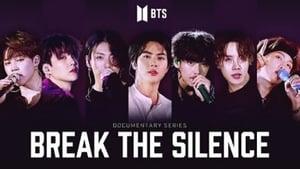Break the Silence: Docu-Series