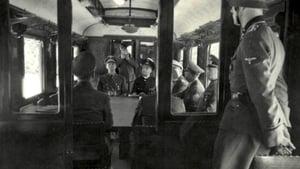 1940, Les secrets de l'Armistice