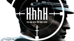The Man with the Iron Heart – HHhH (2017), Online Subtitrat