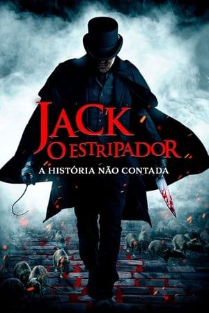 Jack, O Estripador: A História não Contada