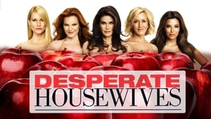 Desperate Housewives Images Gallery