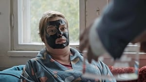 Finnish movie from 2018: Cleaning Woman
