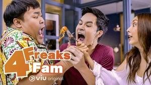 4Freaks 4Fam