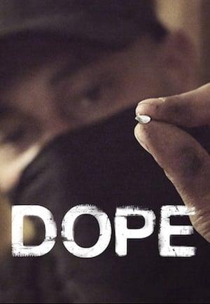 Dope: Season 3