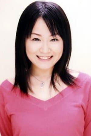 Ayano Shiraishi isSetsuko (voice)