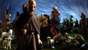 Inventário de Natal (2000)