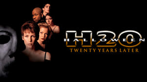 Halloween H20: 20 Years Later – Halloween H20: Είκοσι χρόνια μετά