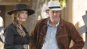 Bones - The Cowboy in the Contest episodio 9 online