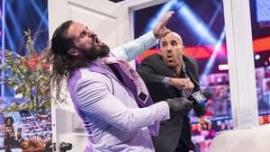 Watch S23E24 - WWE SmackDown Online