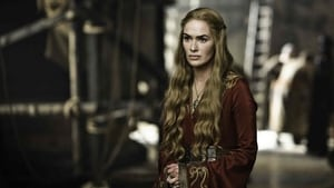 Game of Thrones – Todas as Temporadas