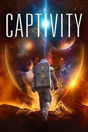 Captivity: Le prisonnier de Mars (2018)