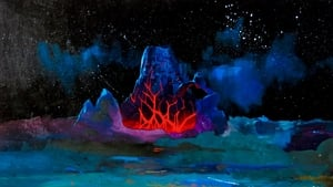 Fire and Ice (1983)