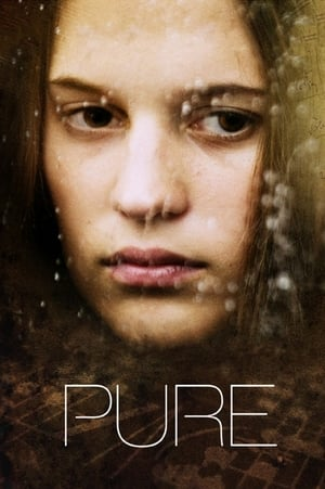 Watch Pure (2009) Full Movie Online Free - 123Movies
