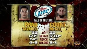 The Ultimate Fighter: 11×12