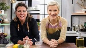 5 chefs dans ma cuisine Season 1 :Episode 37  Episode 37