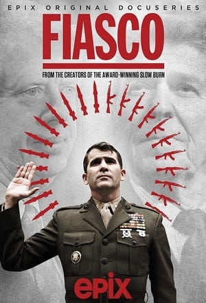Fiasco – Season 1
