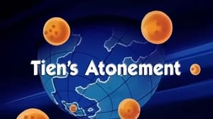 Now you watch episode Tien's Atonement - Dragon Ball