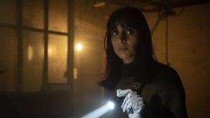 Dark Heart – 1 Staffel 5 Folge