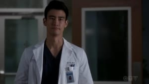 Grey's Anatomy: 15×8